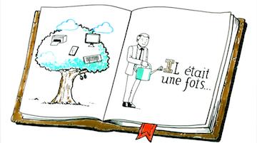 Patrick Zoroddu, Antoine Tomé