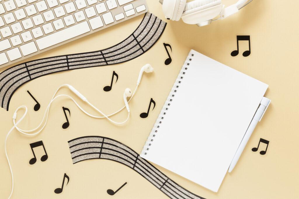 videotelling-composition-de-musique